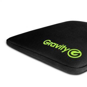 Husa pentru Stativ Laptop Gravity BG LTS 01 B