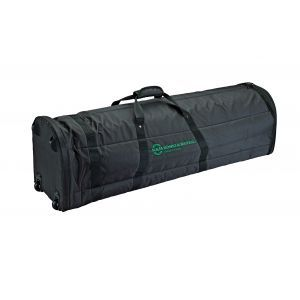 K&M 21427-000-00 Carrying Case