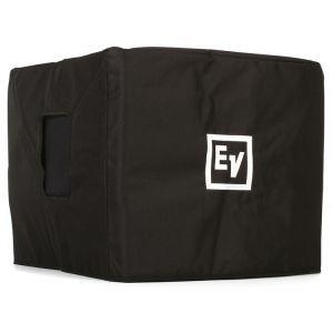 Electro-Voice EKX-18S/18SP Cover