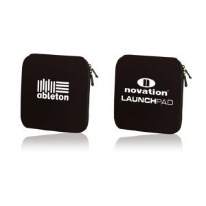 Husa Protectoare Novation Launchpad SoftBag
