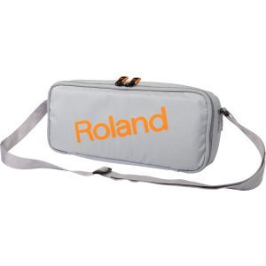 Roland CB-PBR1 Cover