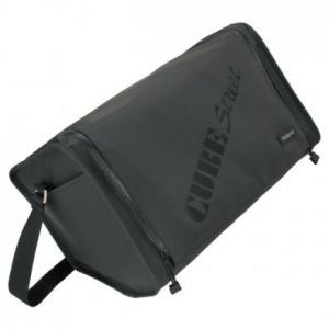 Roland Cube Street Monitor Cover