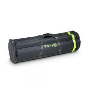 Husa Stative Microfon Gravity BGMS 6B