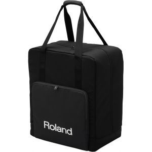 Roland CB TDP Cover
