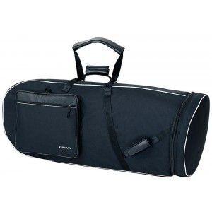 Tuba Bag 253380