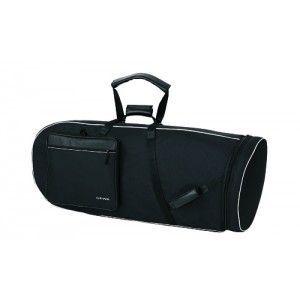 Gewa Premium Tuba Bag 253360