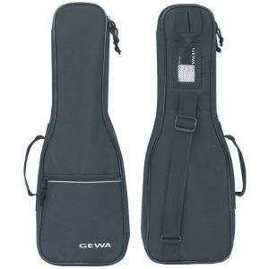 Gewa Classic 219120
