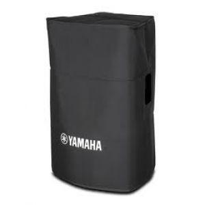 Yamaha DSR 115 Cover