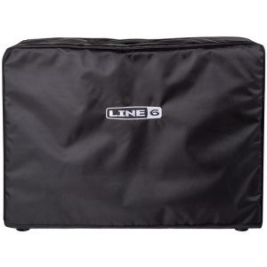 Line 6 Powercab Dust Cover 212 PLUS