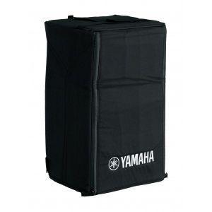 Yamaha SPCVR 0801