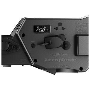 Instrument de suflat digital Roland Aerophone AE 10G