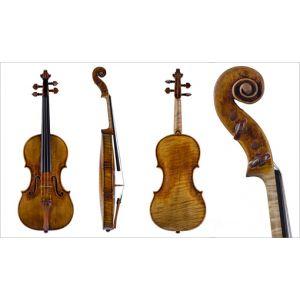 Instrumente muzicale cu arcus