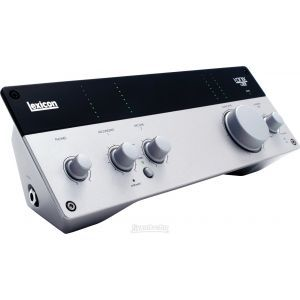 Interfata Audio Lexicon IO U22
