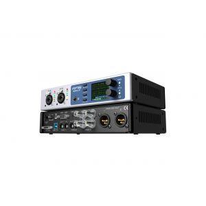 Interfata Audio RME Madiface XT