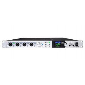Interfata Audio Steinberg AXR 4U