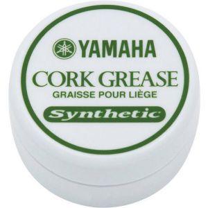 Yamaha Cork Grease 10g