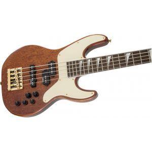 Jackson X Series Concert Bass CBXNT V MAH Natural