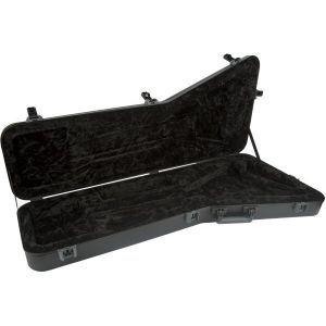 Jackson CD Molded Case Black