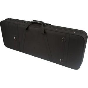 Jackson Dinky/Soloist Hardshell Gig Bag Black