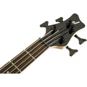 Jackson JS Series Spectra Bass JS2 Metallic Blue