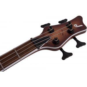 Jackson X Series Spectra Bass SBXP IV Desert Sand