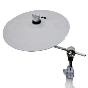 Kat Expansion Cymbal Pack KT2EP2
