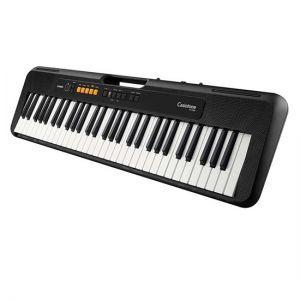 Keyboard Casio CT-S100