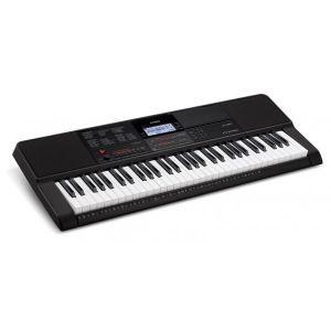 Keyboard Casio CT-X700