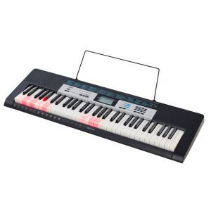 Keyboard Casio LK-136