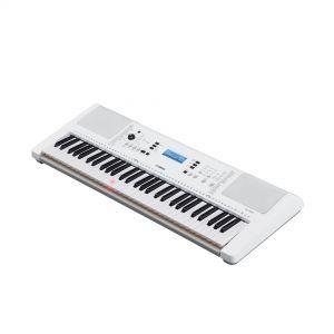 Keyboard Yamaha EZ 300