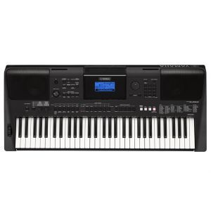 Set Keyboard Yamaha PSR E453 SET1