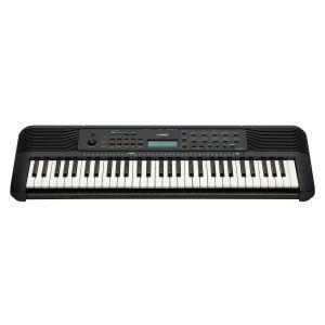Set Keyboard Yamaha PSR E273