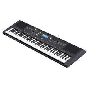 Keyboard Yamaha PSR EW 310
