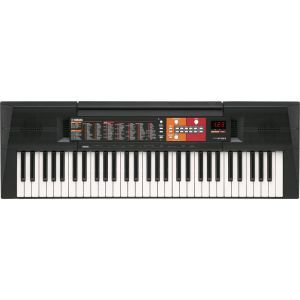 Set Keyboard Yamaha PSR F51 SET1
