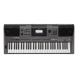 Yamaha PSR I500