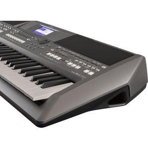 Set Keyboard Yamaha PSR S670 SET 1