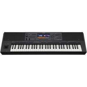 Keyboard Yamaha PSR SX700