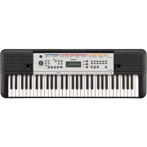 Keyboard Yamaha YPT 260