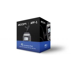 Kit de accesorii Zoom APF 1