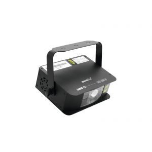 Laser Eurolite Led Ms-3 Polar
