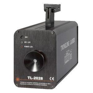 Laser Shinp Tl-2028