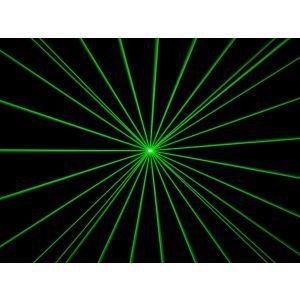 Laser Laserworld CS-1000RGB MK2