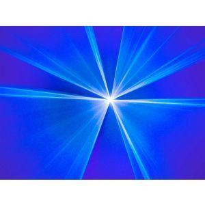 Laser Laserworld EL-230RGB