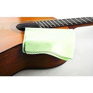 Alice A051A Guitar
