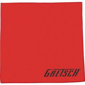 Gretsch Microfiber Towel