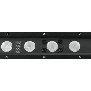 Led bar Eurolite IP T1000 TCL