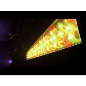 Led bar Eurolite LED BAR-126 RGB