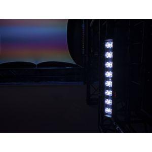 Led bar Eurolite LED Bar Rainbow