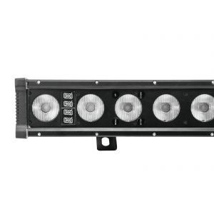 Led bar Eurolite LED IP T1000 WW