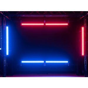 Led bar Eurolite LED PIX-144 RGB